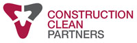 Construction Clean Partners